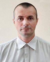 С.В. Жуков