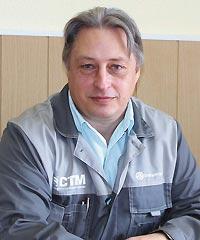 И.В. Харин