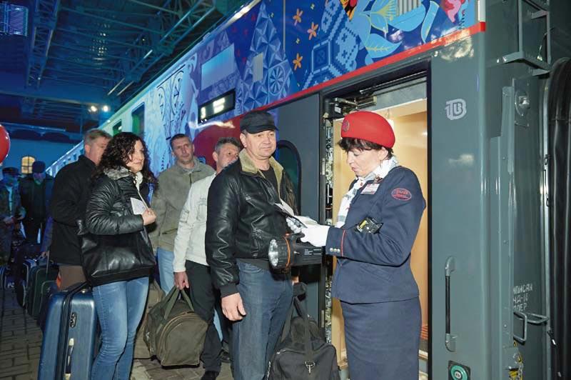 статье экзаменационные билеты для проводников пассажирских вагонов 2014 пасхальную